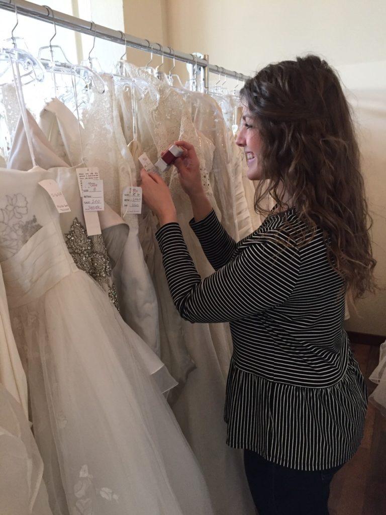 pralni sukien ślubnych warszawa praga
