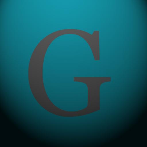 pralnia sukien slubnych- logo
